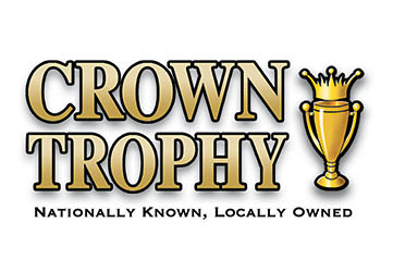 Crown Trophy Antioch, CA