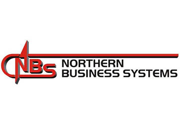 Northern Business Systems
