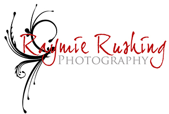 Raymie Rushing Photography