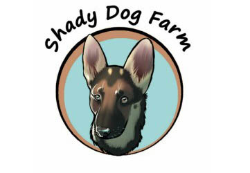 Shady Dog Farm